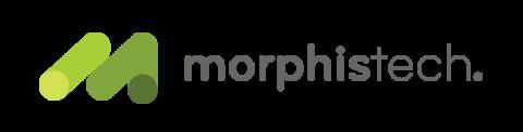 Morphis Tech
