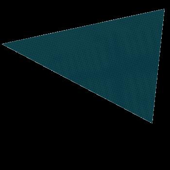 blau-dreieck