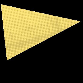 gelb-dreieck